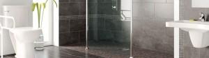 Wet Room design, wet room installation, Disabled Wet Rooms