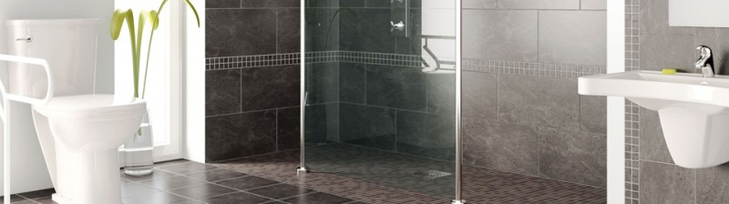 Wet Room Design And Wet Room Installation Part 65